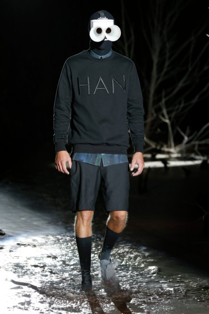 han-kjobenhavn-copenhagen-fashion-week-spring-summer-2015-6