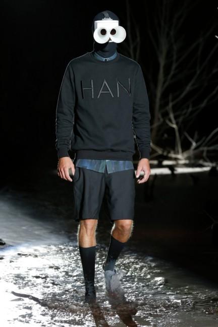 han-kjobenhavn-copenhagen-fashion-week-spring-summer-2015-6