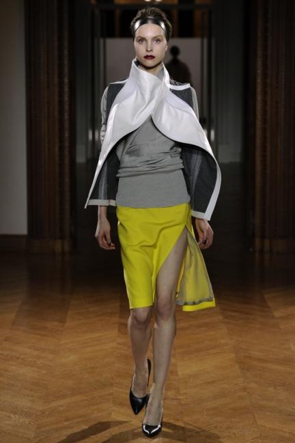atelier-gustavolins-paris-haute-couture-spring-summer-2015-10