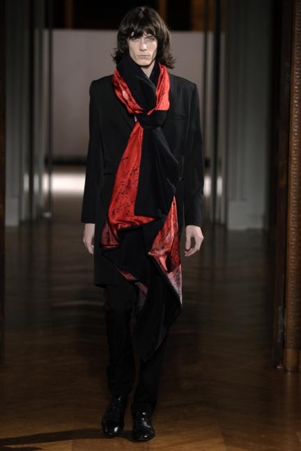 atelier-gustavolins-paris-haute-couture-spring-summer-2015-104