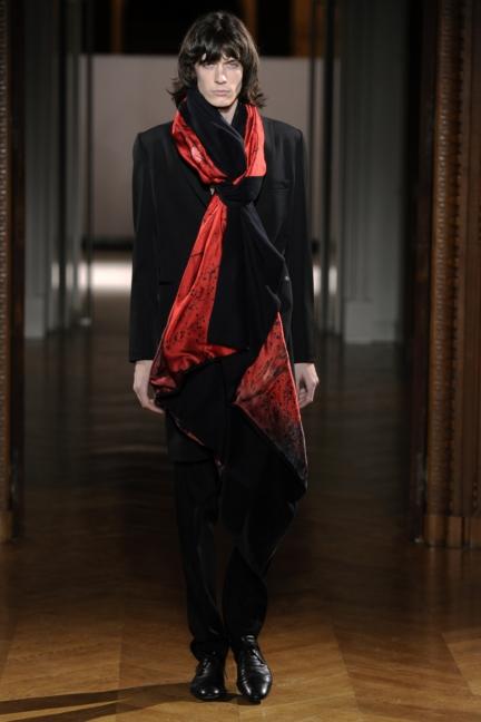 atelier-gustavolins-paris-haute-couture-spring-summer-2015-105