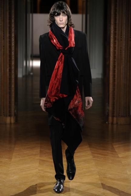 atelier-gustavolins-paris-haute-couture-spring-summer-2015-106