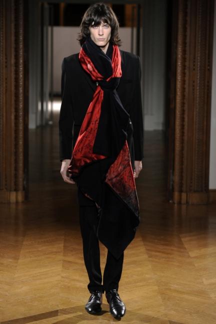 atelier-gustavolins-paris-haute-couture-spring-summer-2015-107