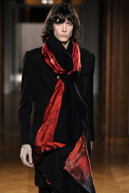 atelier-gustavolins-paris-haute-couture-spring-summer-2015-108