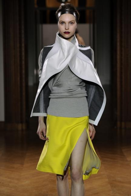 atelier-gustavolins-paris-haute-couture-spring-summer-2015-11