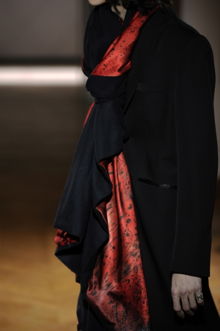 atelier-gustavolins-paris-haute-couture-spring-summer-2015-110