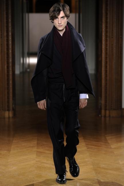 atelier-gustavolins-paris-haute-couture-spring-summer-2015-113