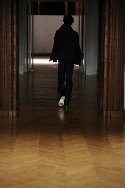 atelier-gustavolins-paris-haute-couture-spring-summer-2015-116