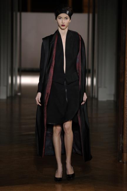 atelier-gustavolins-paris-haute-couture-spring-summer-2015-117
