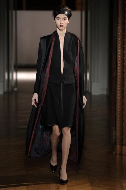 atelier-gustavolins-paris-haute-couture-spring-summer-2015-118