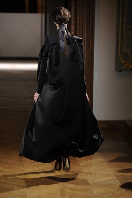 atelier-gustavolins-paris-haute-couture-spring-summer-2015-120