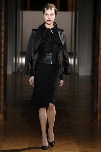 atelier-gustavolins-paris-haute-couture-spring-summer-2015-122