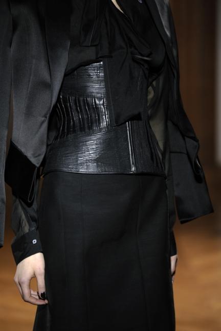 atelier-gustavolins-paris-haute-couture-spring-summer-2015-126