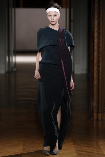 atelier-gustavolins-paris-haute-couture-spring-summer-2015-128