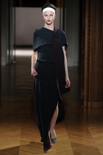 atelier-gustavolins-paris-haute-couture-spring-summer-2015-129