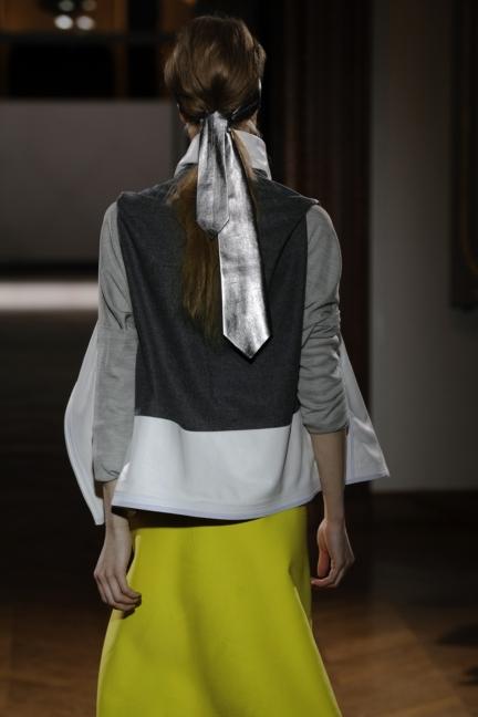 atelier-gustavolins-paris-haute-couture-spring-summer-2015-13