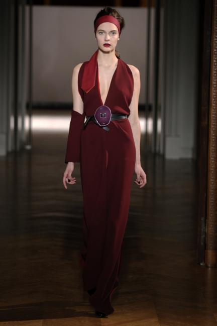 atelier-gustavolins-paris-haute-couture-spring-summer-2015-135