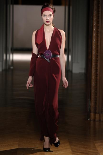 atelier-gustavolins-paris-haute-couture-spring-summer-2015-136