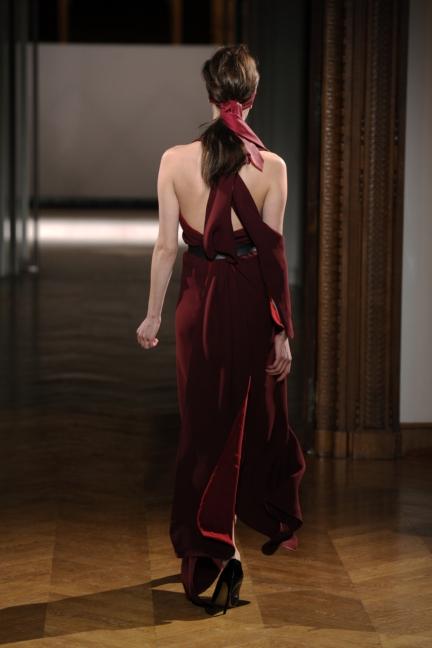 atelier-gustavolins-paris-haute-couture-spring-summer-2015-142