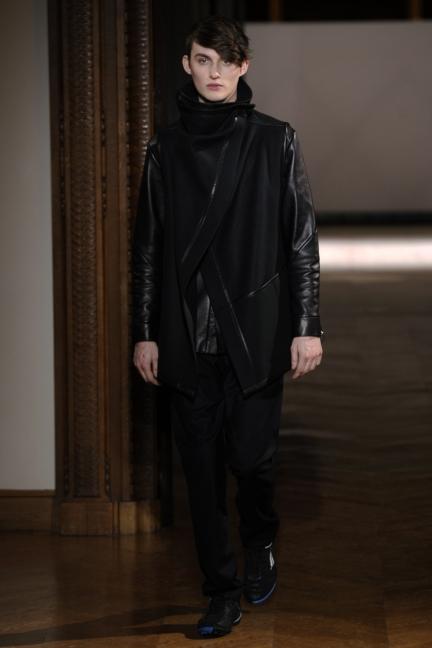 atelier-gustavolins-paris-haute-couture-spring-summer-2015-150