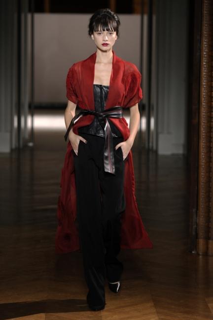 atelier-gustavolins-paris-haute-couture-spring-summer-2015-151