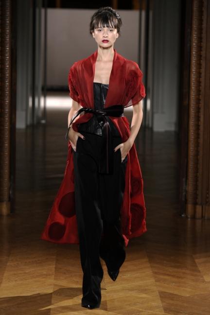 atelier-gustavolins-paris-haute-couture-spring-summer-2015-152