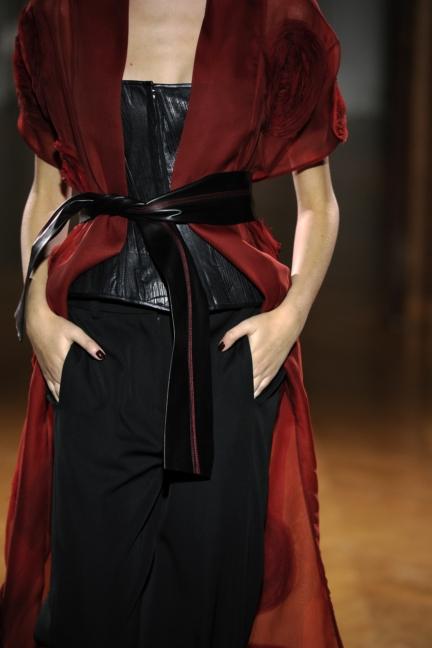 atelier-gustavolins-paris-haute-couture-spring-summer-2015-156
