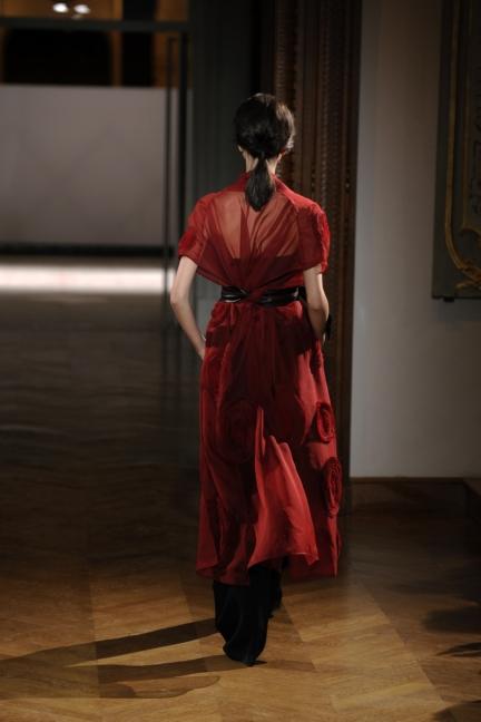 atelier-gustavolins-paris-haute-couture-spring-summer-2015-157