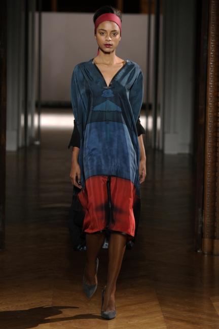 atelier-gustavolins-paris-haute-couture-spring-summer-2015-159