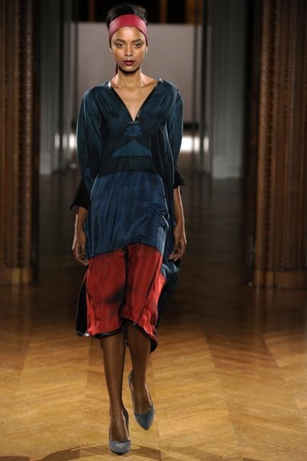 atelier-gustavolins-paris-haute-couture-spring-summer-2015-160