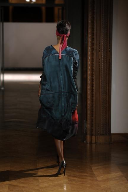 atelier-gustavolins-paris-haute-couture-spring-summer-2015-162