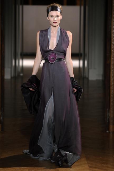 atelier-gustavolins-paris-haute-couture-spring-summer-2015-165