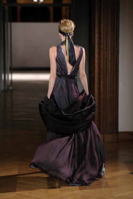 atelier-gustavolins-paris-haute-couture-spring-summer-2015-167
