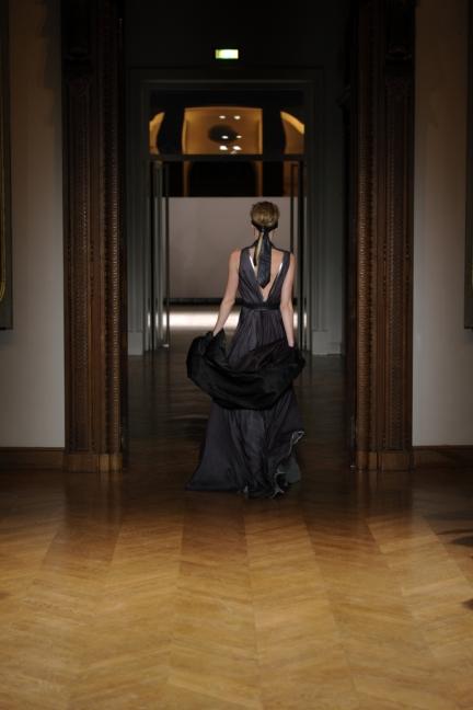 atelier-gustavolins-paris-haute-couture-spring-summer-2015-168