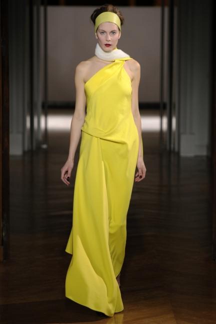 atelier-gustavolins-paris-haute-couture-spring-summer-2015-169