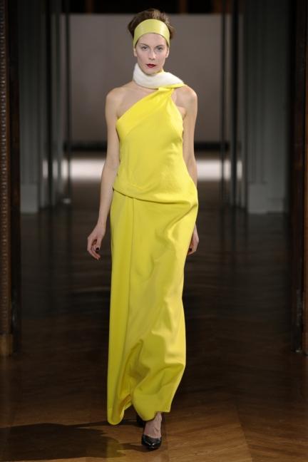 atelier-gustavolins-paris-haute-couture-spring-summer-2015-170