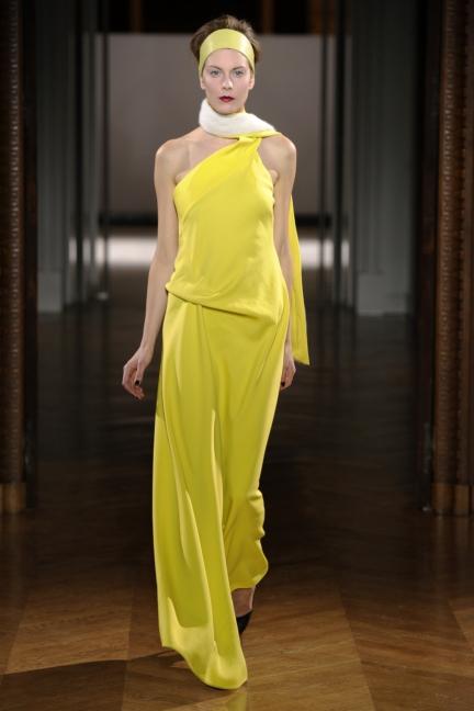 atelier-gustavolins-paris-haute-couture-spring-summer-2015-172