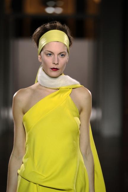atelier-gustavolins-paris-haute-couture-spring-summer-2015-175
