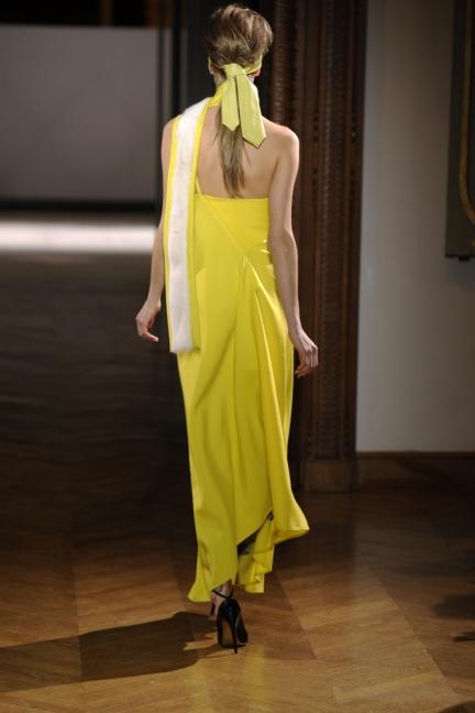 atelier-gustavolins-paris-haute-couture-spring-summer-2015-177