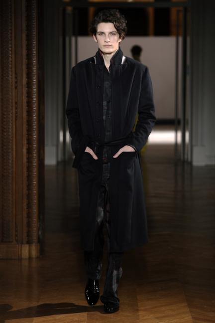 atelier-gustavolins-paris-haute-couture-spring-summer-2015-178