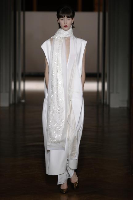 atelier-gustavolins-paris-haute-couture-spring-summer-2015-185