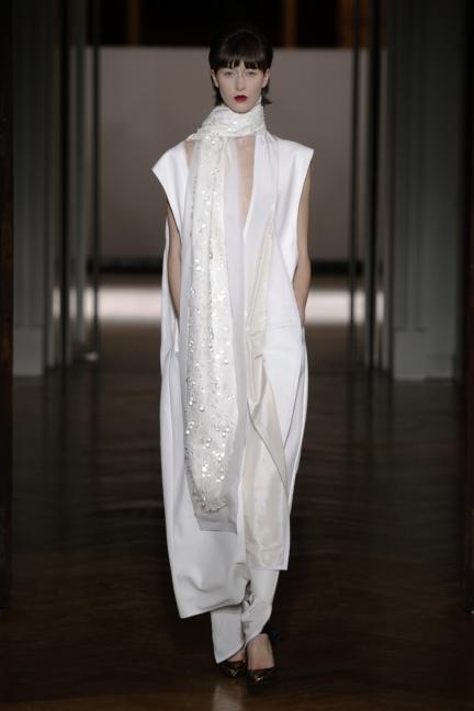 atelier-gustavolins-paris-haute-couture-spring-summer-2015-186