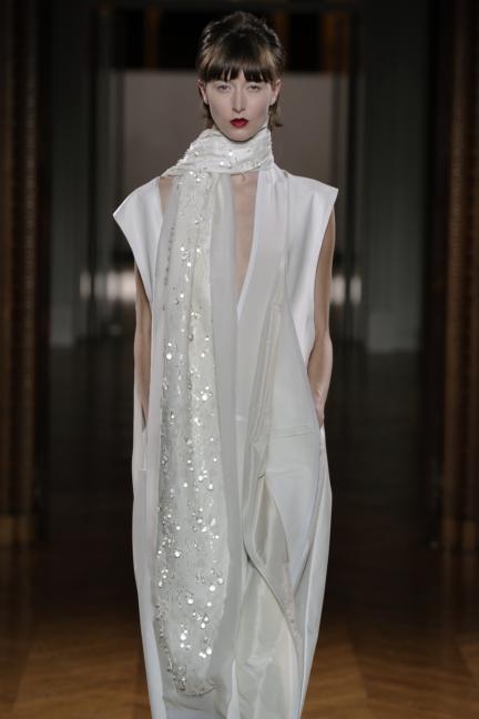 atelier-gustavolins-paris-haute-couture-spring-summer-2015-188