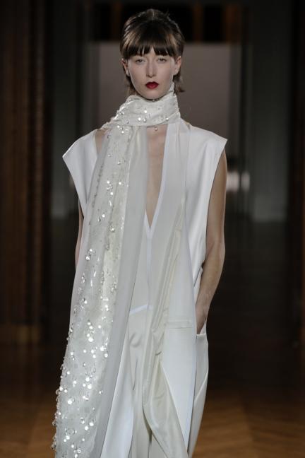 atelier-gustavolins-paris-haute-couture-spring-summer-2015-189