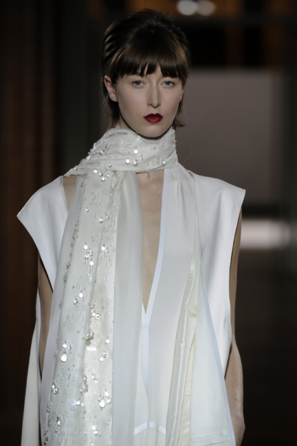 atelier-gustavolins-paris-haute-couture-spring-summer-2015-190