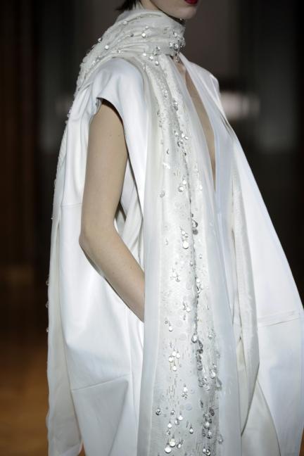 atelier-gustavolins-paris-haute-couture-spring-summer-2015-191