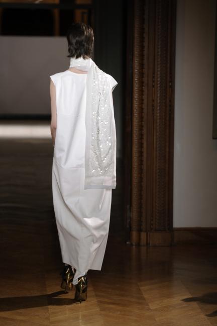 atelier-gustavolins-paris-haute-couture-spring-summer-2015-192