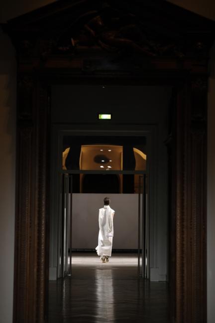 atelier-gustavolins-paris-haute-couture-spring-summer-2015-194
