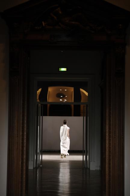 atelier-gustavolins-paris-haute-couture-spring-summer-2015-195