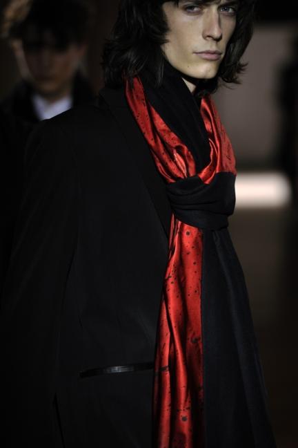 atelier-gustavolins-paris-haute-couture-spring-summer-2015-198
